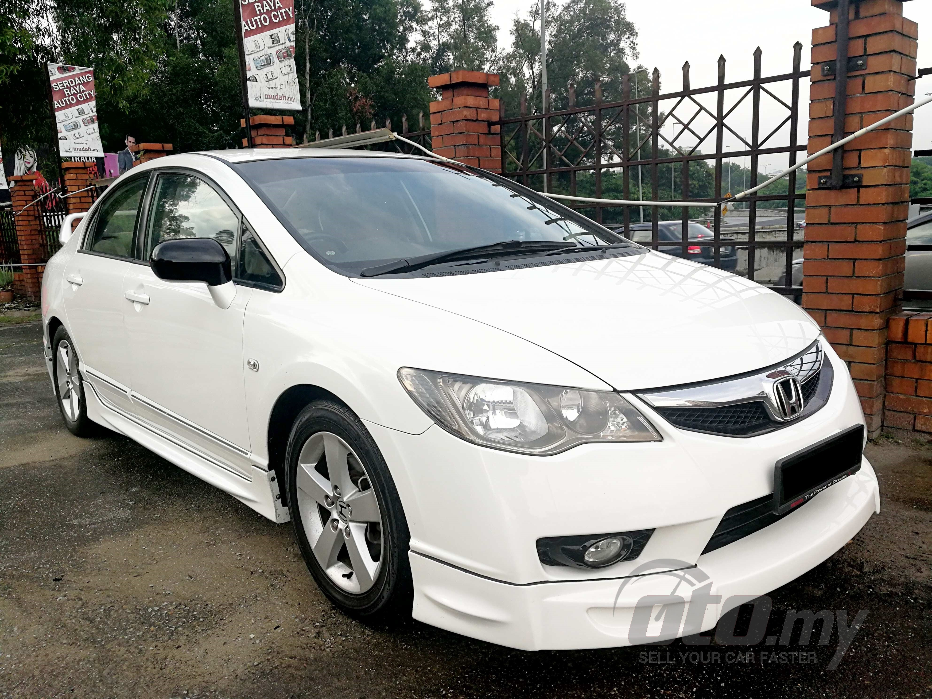 standard new what sale s the civic setting first honda news cr drive for whats h v