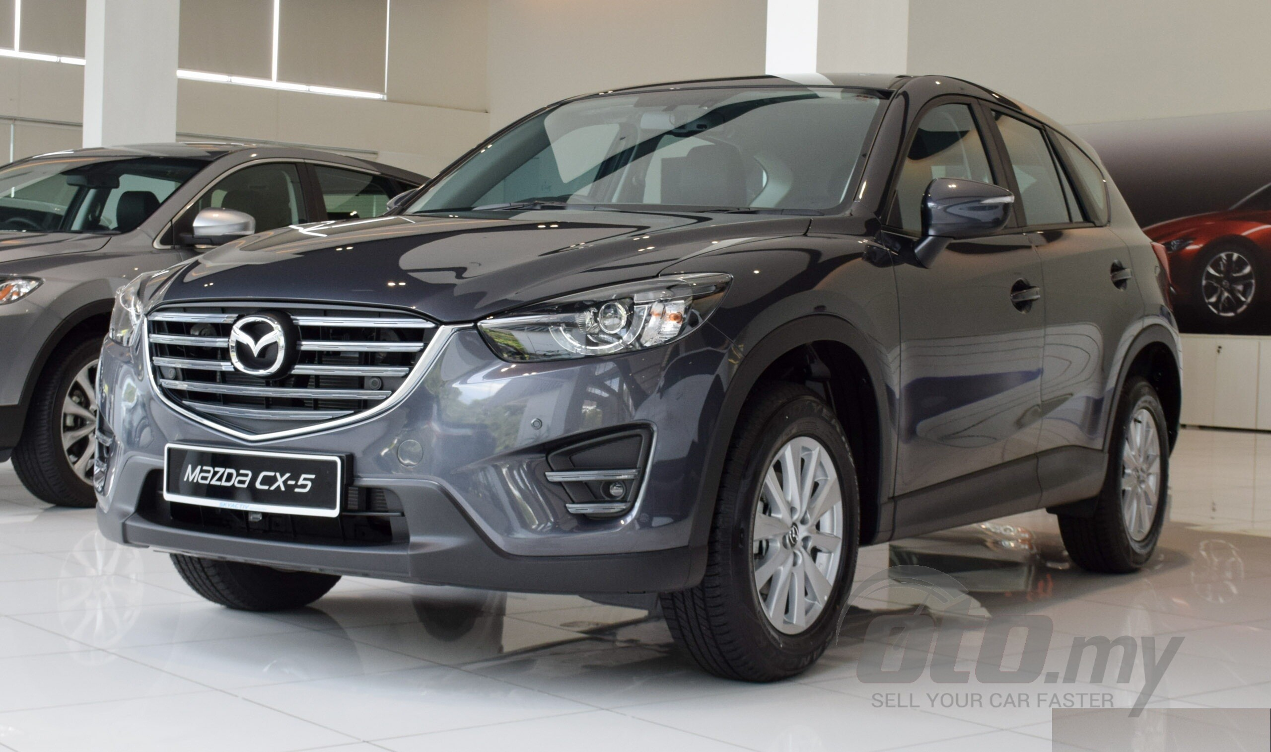 models beijing future about confirms show goauto cx more mazda learn new the