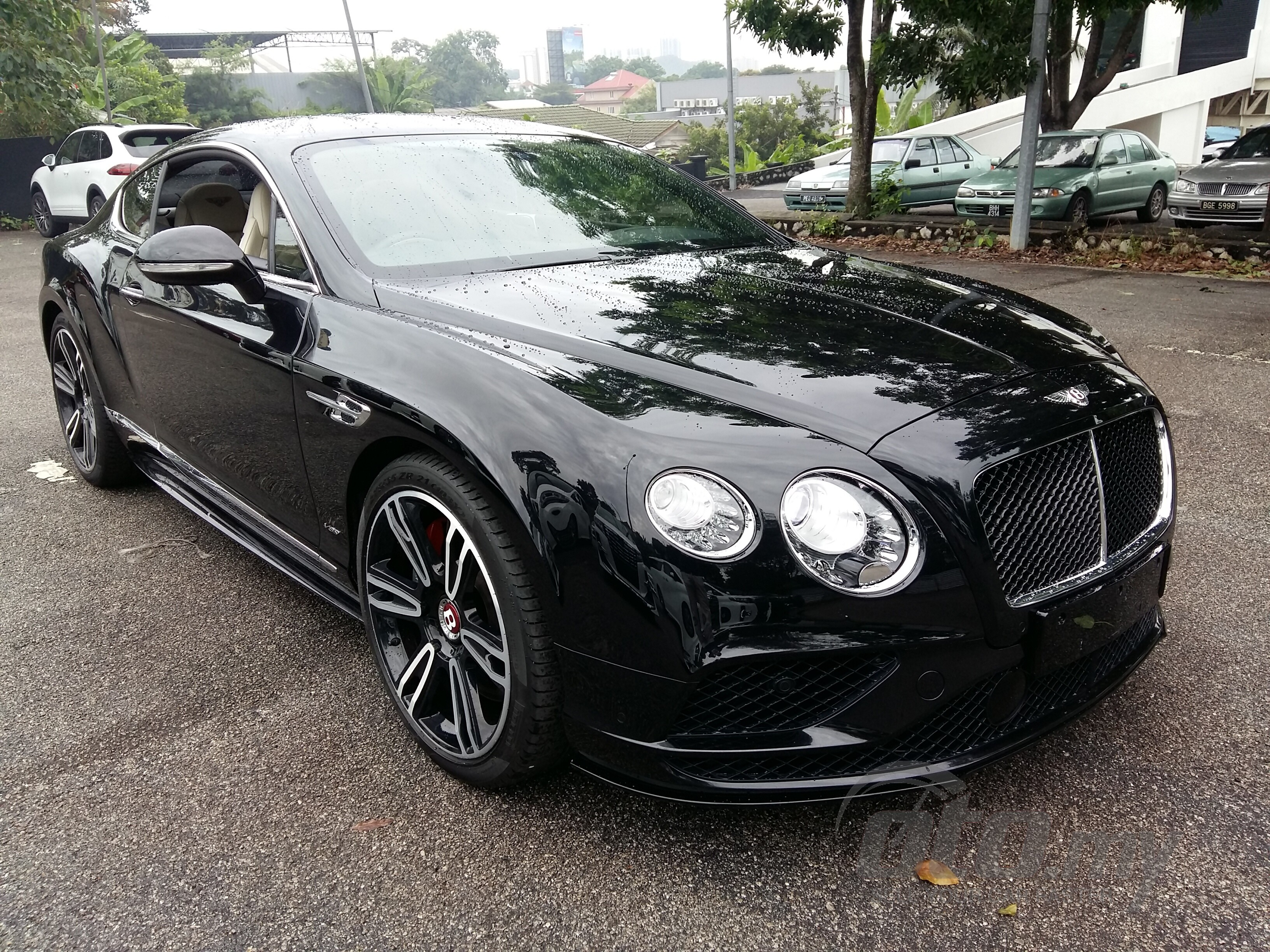 series specification engine blue insurance train arnage cars bentley