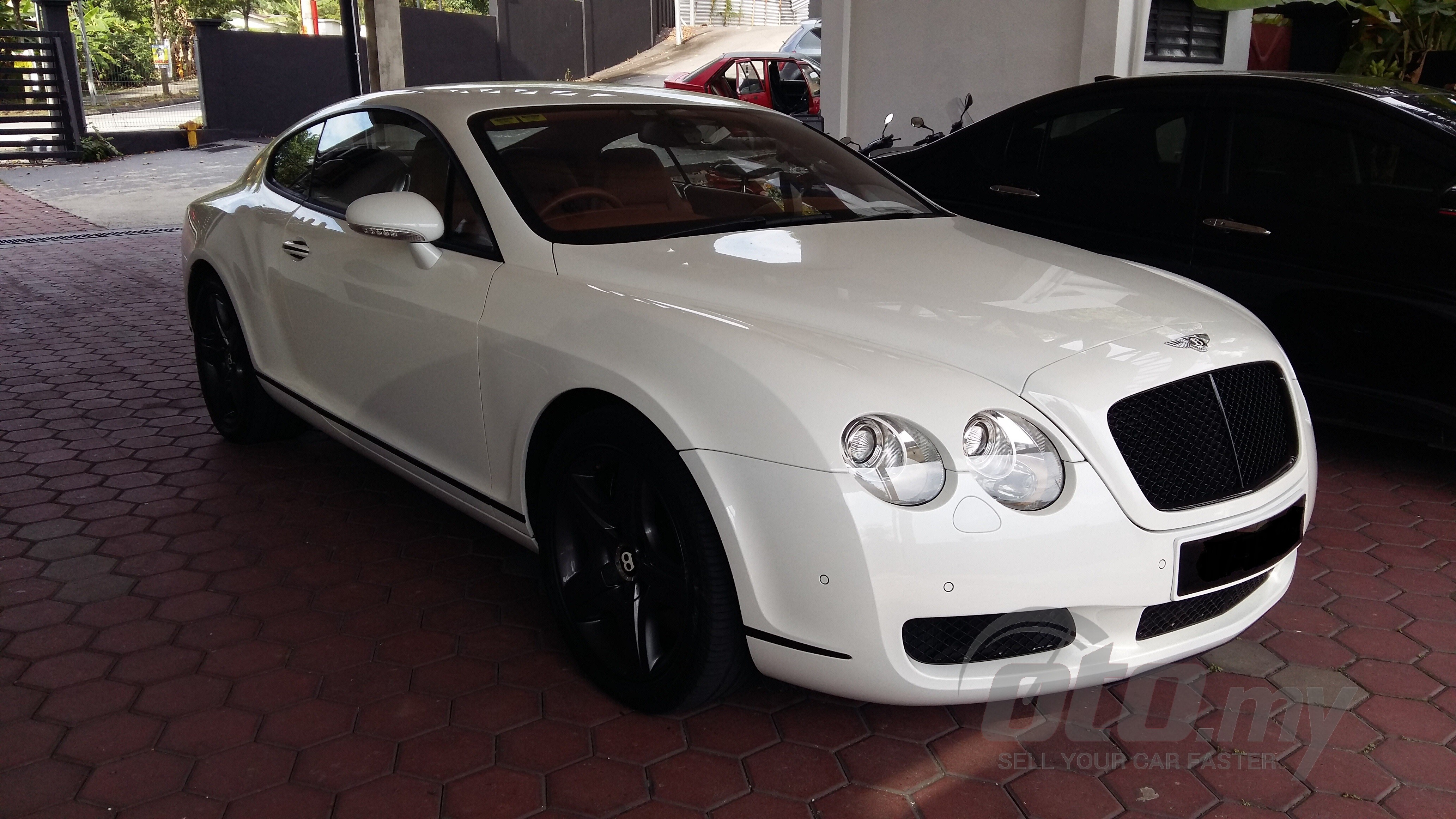 continental insurance drive gt vehicle sports img listings bentley motor overview