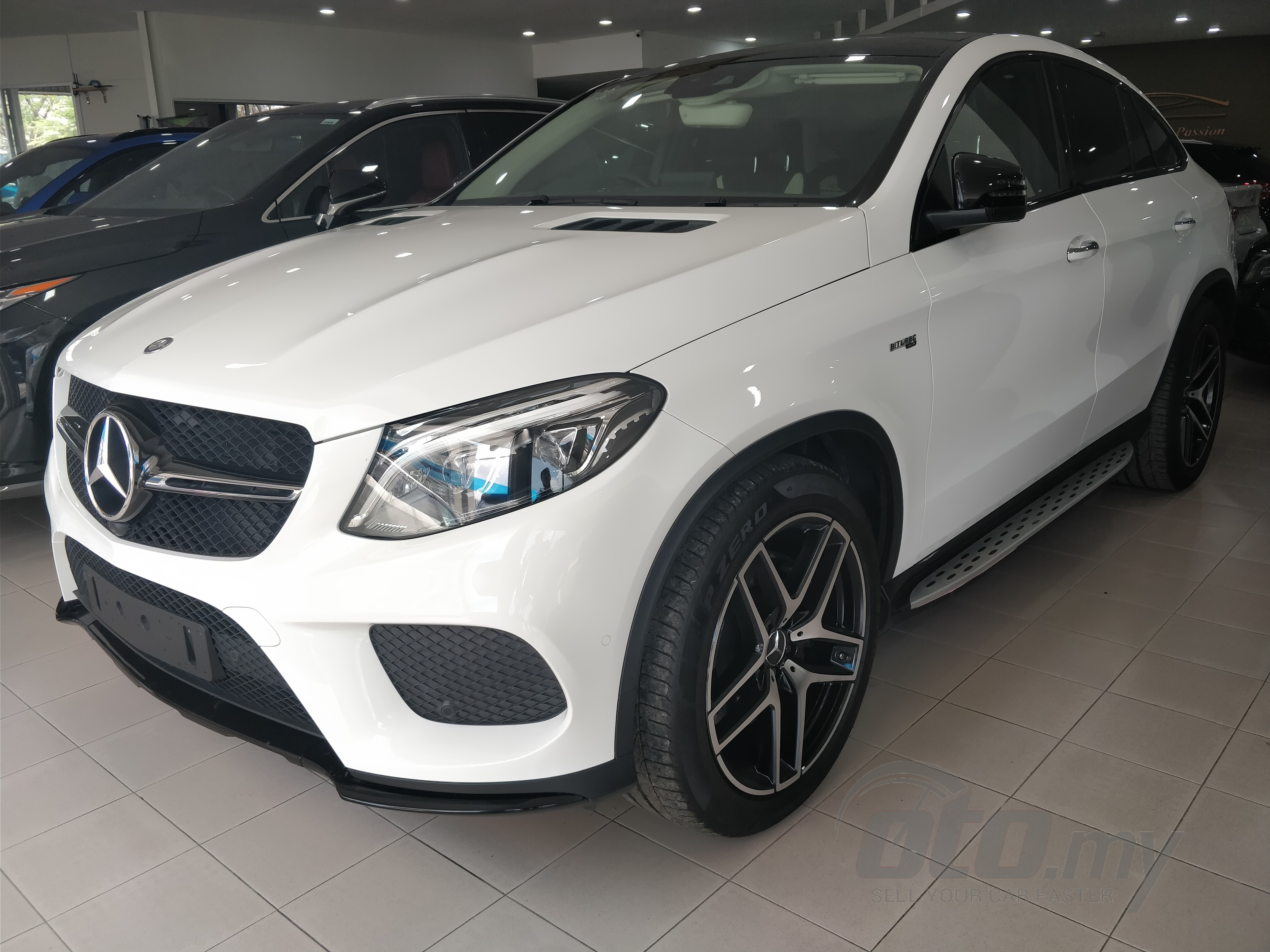 cars review saloon sale suv auto mercedes used for trader new class benz s