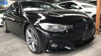 Bmw M2 Coupe Launched In Malaysia Rm498 800